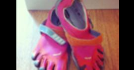 Fill 270x141 profile thumb shoe