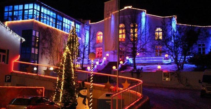 Fill 730x380 2012 weihnachtsschloss