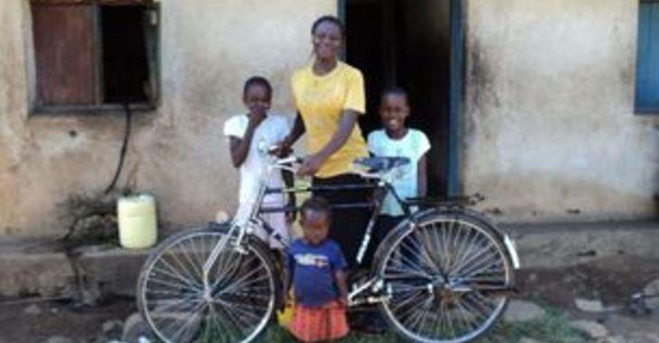 Fill 730x380 fahrrad mit kindern