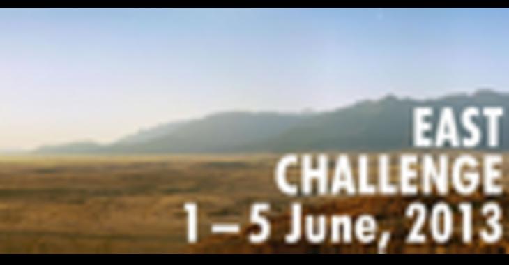 Fill 730x380 profile thumb challenge headpic