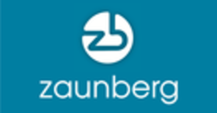 Fill 730x380 profile thumb zaunberg logo klein