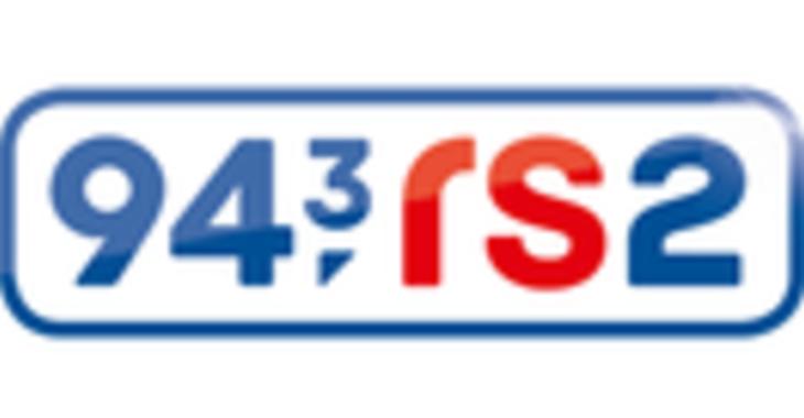 Fill 730x380 profile thumb logo rs2