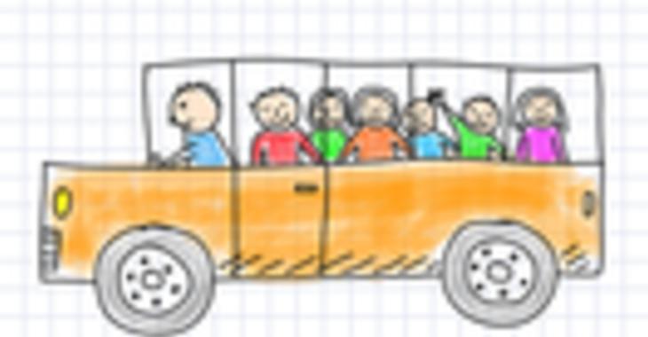 Fill 730x380 profile thumb kinder bus