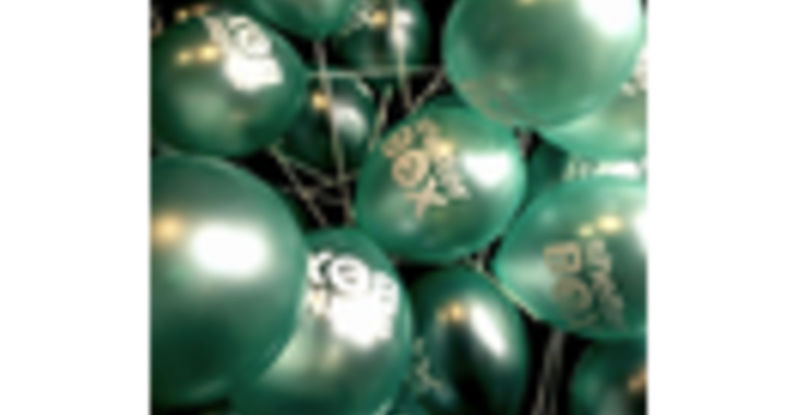 Fill 730x380 profile thumb shelterbox luftballons