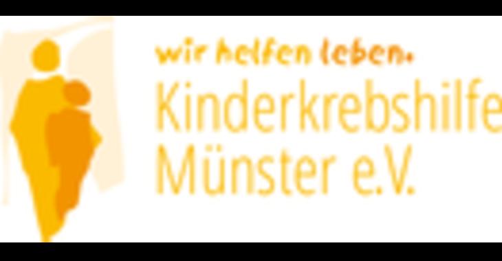 Fill 730x380 profile thumb kinderkrebshilfe logo neu 2013