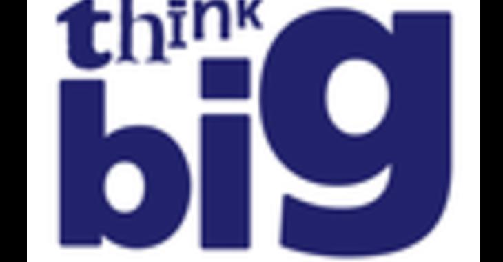 Fill 730x380 profile thumb think big logo rgb