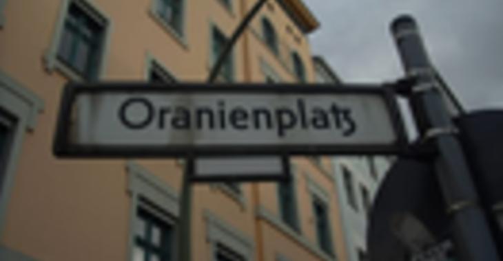 Fill 730x380 profile thumb oranienplatz