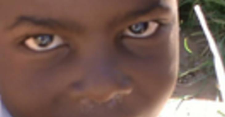 Fill 730x380 profile thumb face
