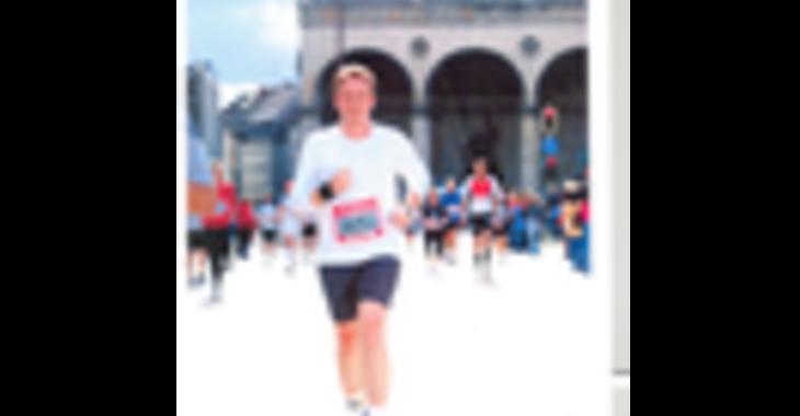 Fill 730x380 profile thumb m marathon