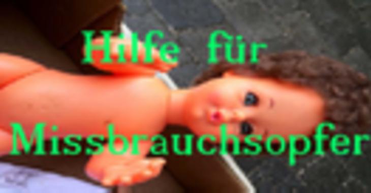 Fill 730x380 profile thumb missbrauch4