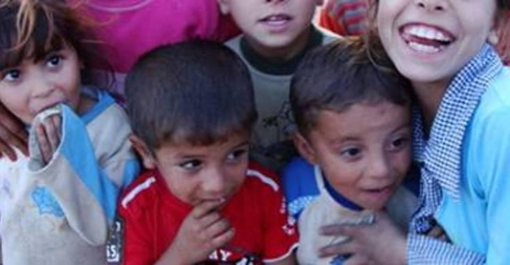 Fill 730x380 syrienhilfekidssafe image