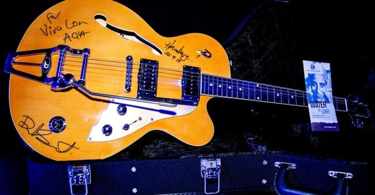 Fill 730x380 gitarre aufsicht web