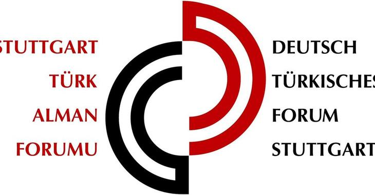 Fill 730x380 dtf logo