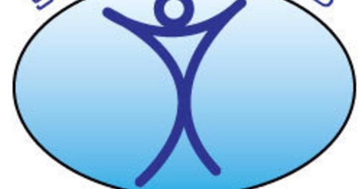 Fill 730x380 hf logo
