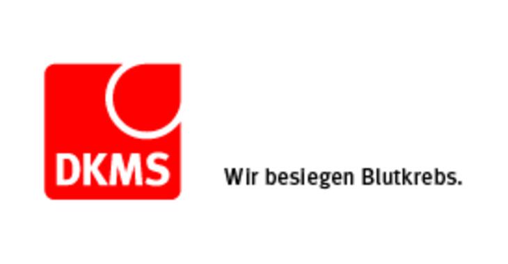 Fill 730x380 dkms logo ohne schattierung rot plus claim din a4 100