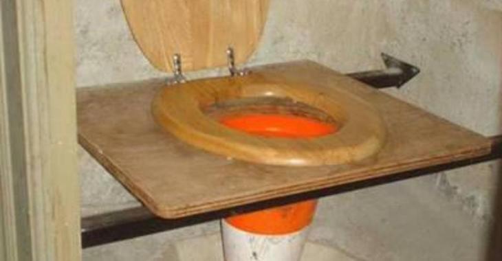 Fill 730x380 att00006 toilette