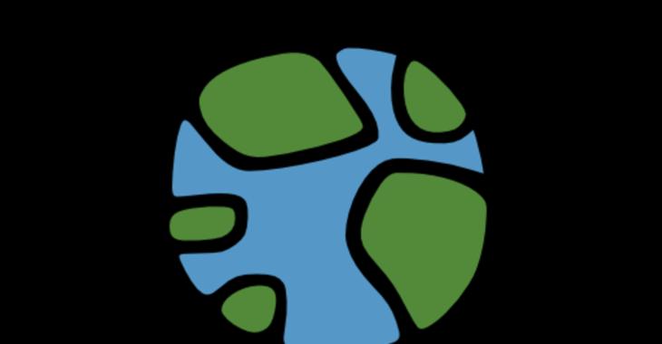 Fill 730x380 ys logo 512