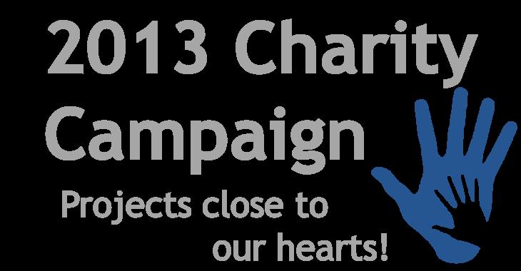 Fill 730x380 charity 2013