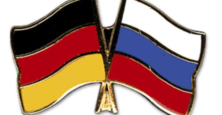 Fill 730x380 russlanddeutschland