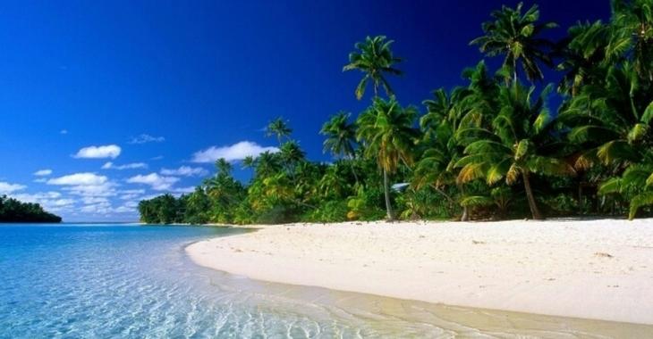 Fill 730x380 beach qtb