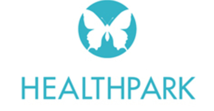 Fill 730x380 logo healthpark medium