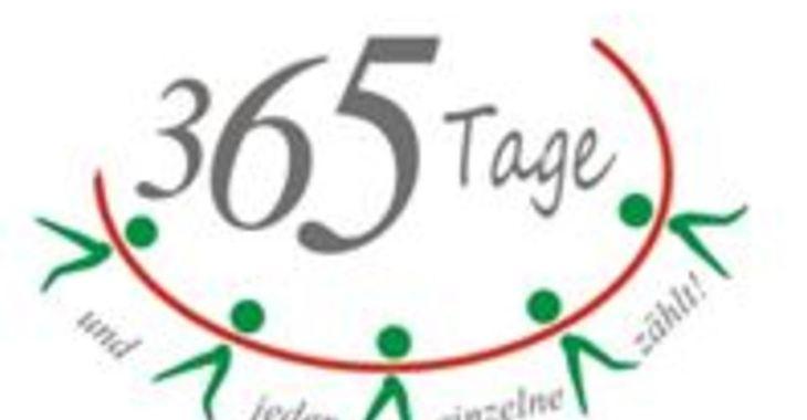 Fill 730x380 logo