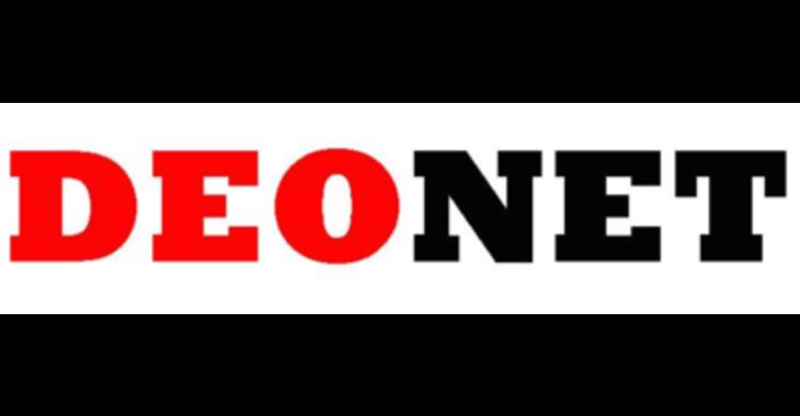 Fill 730x380 deonet logo w