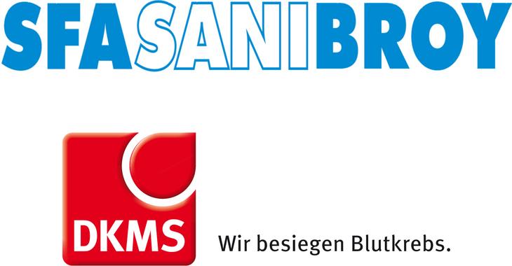Fill 730x380 dkms logo sfa