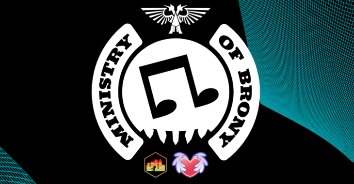 Fill 730x380 ministry of brony bpwide