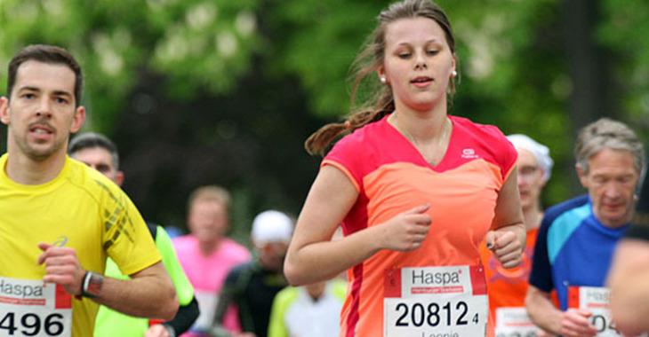 Fill 730x380 hamburg marathon2316