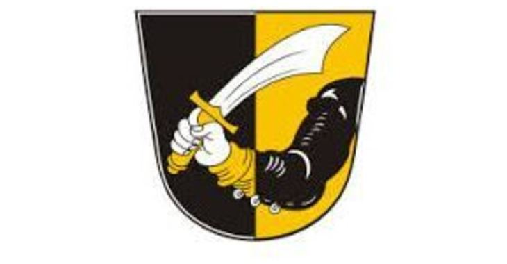 Fill 730x380 arnstorf logo