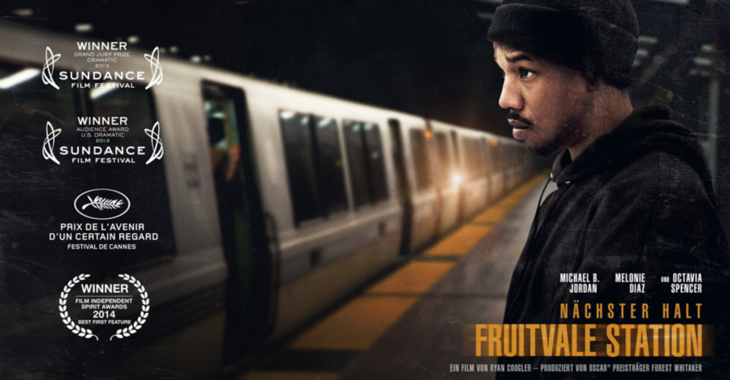 Fill 730x380 fruitvale station querformat betterp
