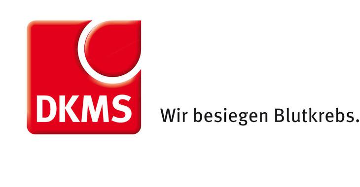 Fill 730x380 dkms logo