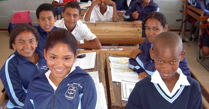 Fill 730x380 africa school
