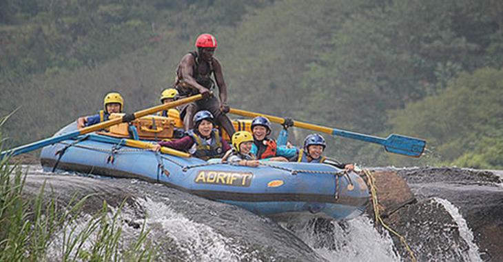 Fill 730x380 picture uganda