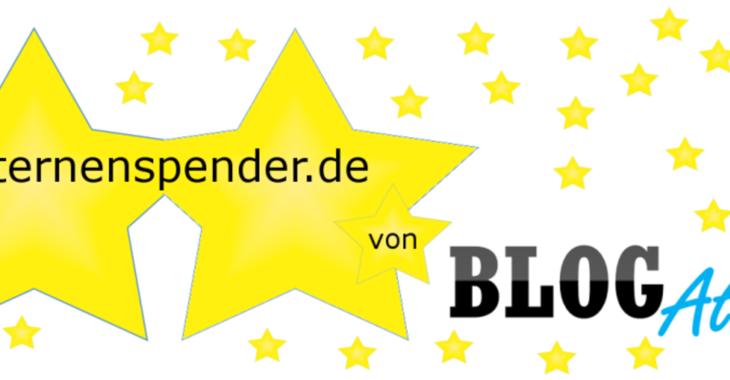 Fill 730x380 logo sternenspender 1024x352