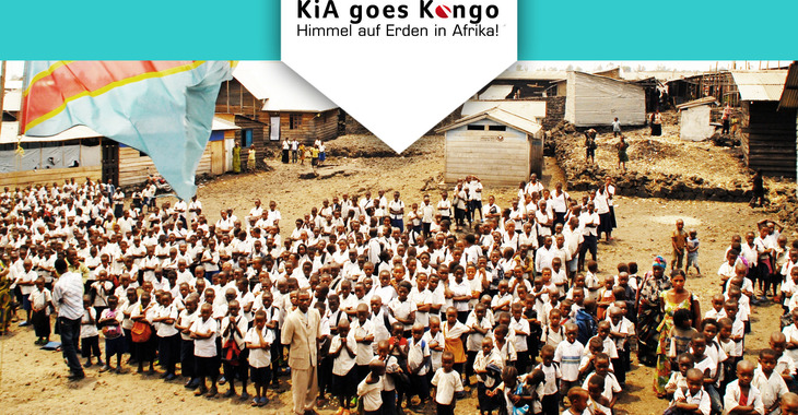 Fill 730x380 kia.kongo.postkarte