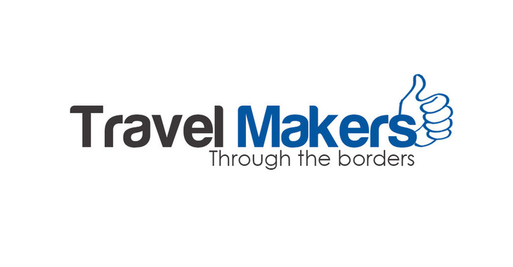 Fill 730x380 travel makers