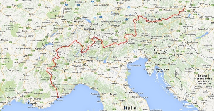 Fill 730x380 map vienna nice