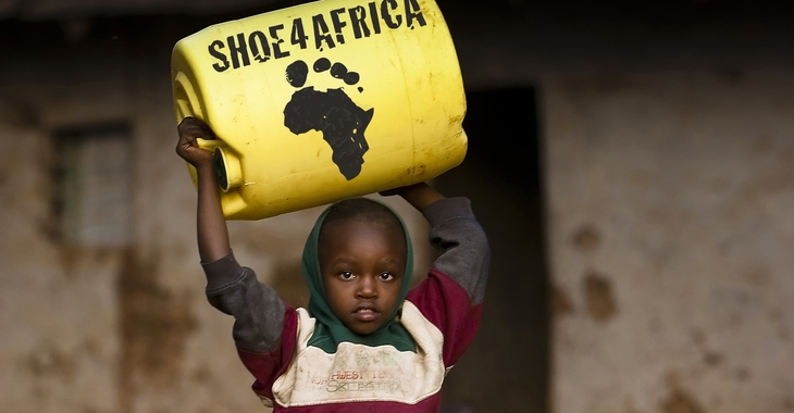 Fill 730x380 shoe4africa pic 4