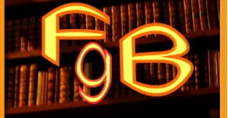 Fill 730x380 logo 1