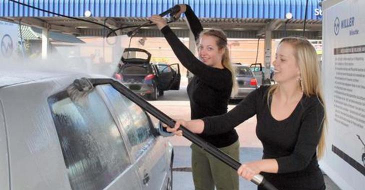 Fill 730x380 autos waschen fuer suedafrika artikelquer