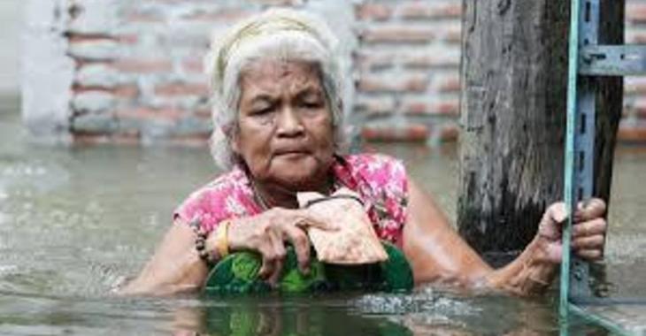 Fill 730x380 hochwasser in thailand bild 3