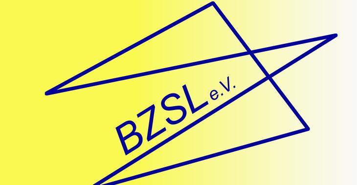Fill 730x380 bzsl logo