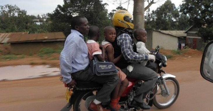 Fill 730x380 motorbike in africa