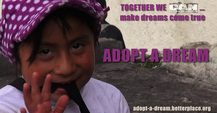 Fill 730x380 adopt a dream vx   posters 6