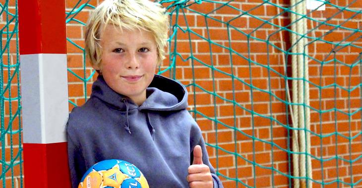 Fill 730x380 tig handball imagebild