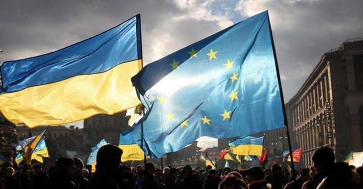 Fill 730x380 ukraine krise