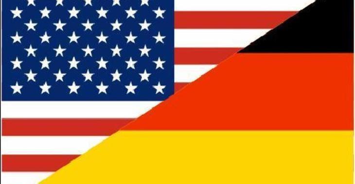 Fill 730x380 deutschland usa freund 2