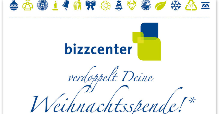 Fill 730x380 bizzcenter weihnachtsmail14 layout02